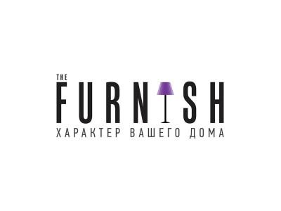 Сотрудничество с крупнейшим интернет-магазином THEFURNISH