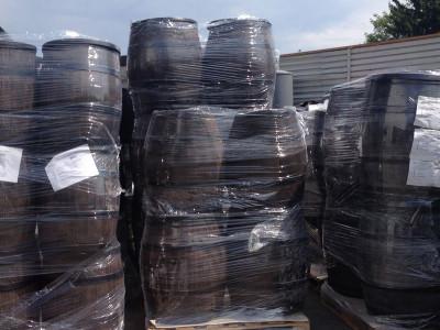 ТД Марсел увеличил площади складских помещений