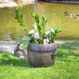 Горшок для цветов BOLERO